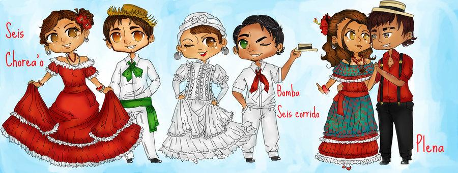 -lm-bailes-de-puerto-rico-by-chibi098-d4gscdu.jpg